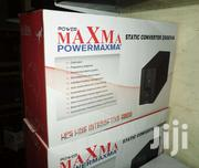 UPS Batteries On Sale (2000VA | Computer Hardware for sale in Greater Accra, Kokomlemle