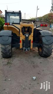 Atlascocope For Sale Ghs 140,000   Heavy Equipments for sale in Greater Accra, Achimota