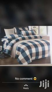 Bedsheets And Pillows | Home Accessories for sale in Greater Accra, Lartebiokorshie