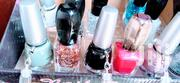 Nail Polish | Makeup for sale in Greater Accra, Accra Metropolitan