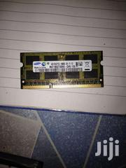 Ddr3 4gig Memory Speed 10600S | Computer Hardware for sale in Greater Accra, Osu