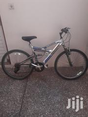 Sports Bicycle | Sports Equipment for sale in Greater Accra, Achimota
