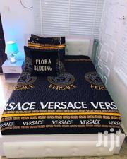 BED SHEETS | Home Accessories for sale in Greater Accra, Kwashieman