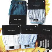 Men Boxers | Clothing for sale in Greater Accra, Tema Metropolitan
