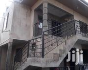 Single Room S/C at Ablekuma | Houses & Apartments For Rent for sale in Greater Accra, Ga South Municipal