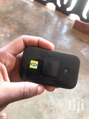 Universal Mtn Mifi/ Wifi | Clothing Accessories for sale in Greater Accra, Dansoman