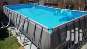 Swimming Pool   Sports Equipment for sale in Greater Accra, Accra Metropolitan