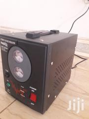 Stabilizer | Electrical Equipment for sale in Greater Accra, East Legon