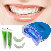 Teeth Whitening | Tools & Accessories for sale in Greater Accra, Achimota