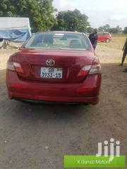2011 Toyota Camry SE | Cars for sale in Greater Accra, Agbogbloshie