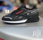 New Rebok Lite Sneaker | Shoes for sale in Greater Accra, Achimota