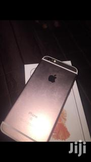 Apple iPhone 6s 32 GB Gold | Mobile Phones for sale in Ashanti, Kwabre