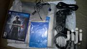 PS4 Slim 500gb | Video Game Consoles for sale in Greater Accra, Ga East Municipal
