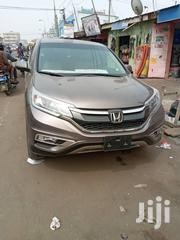 Honda CR-V 2015 | Cars for sale in Greater Accra, Asylum Down