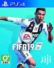Fifa 19 | Video Game Consoles for sale in Greater Accra, Abelemkpe