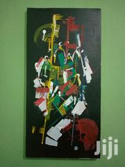 Wall Art Canvas Paintings | Arts & Crafts for sale in Greater Accra, Nungua East