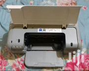 Printer Hp | Printers & Scanners for sale in Greater Accra, Accra new Town
