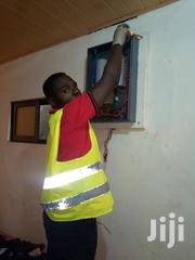 Call The Electrician | Building & Trades Services for sale in Greater Accra, Ga East Municipal