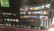 """Perfect Syinix 32""""Inches Smart Satellite Led Tv—   TV & DVD Equipment for sale in Greater Accra, Accra Metropolitan"""