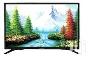 """Super Exciting Syinix 32"""" Inches Smart Satellite Led Tv—   TV & DVD Equipment for sale in Greater Accra, Accra Metropolitan"""