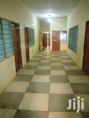 Single Room Self-contained | Houses & Apartments For Rent for sale in Greater Accra, Ga East Municipal