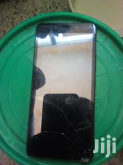 Itel P33 16 GB Black | Mobile Phones for sale in Brong Ahafo, Kintampo South