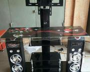 Tv Stands | Furniture for sale in Greater Accra, Accra Metropolitan