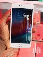 New Apple iPhone 6s Plus 32 GB Silver | Mobile Phones for sale in Greater Accra, Airport Residential Area