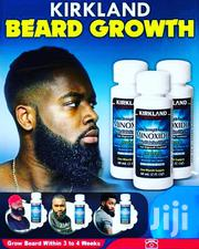 The Best Product For Beard Growth Is Here | Hair Beauty for sale in Eastern Region, Akuapim North