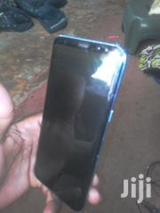 Samsung Galaxy S8 Plus 128 GB Blue | Mobile Phones for sale in Greater Accra, Nii Boi Town