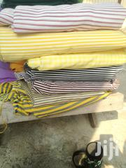 Polyester Cotton For Sale   Clothing for sale in Greater Accra, Tema Metropolitan