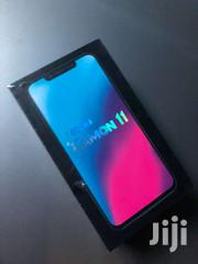Tecno Camon 11 | Mobile Phones for sale in Greater Accra, Apenkwa