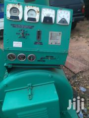 Generator Plant | Electrical Equipment for sale in Greater Accra, Tema Metropolitan