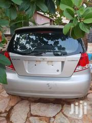 Daewoo Kalos Petrol Transmission (2004) | Cars for sale in Greater Accra, Adenta Municipal