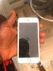 Apple iPhone 6s 16 GB | Mobile Phones for sale in Ashanti, Kumasi Metropolitan