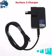 Microsoft Surface 3 Charger | Computer Accessories  for sale in Greater Accra, Osu