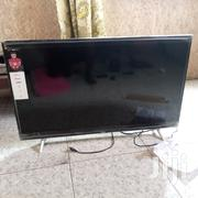 TCL Smart 43 Inches | TV & DVD Equipment for sale in Greater Accra, Alajo