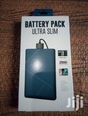 Ultra Slim Power Bank | Accessories for Mobile Phones & Tablets for sale in Greater Accra, East Legon (Okponglo)