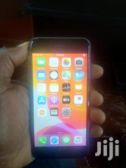Apple iPhone 8 256 GB Black | Mobile Phones for sale in Greater Accra, Adenta Municipal