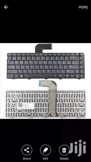 Laptop Keyboards   Computer Accessories  for sale in Greater Accra, Achimota