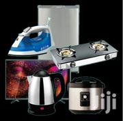 Home Appliances All in One Package | Home Appliances for sale in Greater Accra, Nungua East