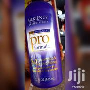 2 In 1 Shampoo | Hair Beauty for sale in Greater Accra, Okponglo