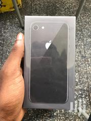 New Apple iPhone 8 64 GB Black   Mobile Phones for sale in Greater Accra, Okponglo