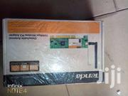 Wireless PCI Adapter 150mbps | Computer Accessories  for sale in Greater Accra, Kokomlemle