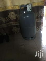 Celinder | Home Appliances for sale in Greater Accra, Roman Ridge