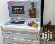"""QUALITY TCL 32""""Inches Smart Android Tv—   TV & DVD Equipment for sale in Greater Accra, Accra Metropolitan"""
