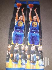 Curry Basketball Socks | Clothing Accessories for sale in Greater Accra, Achimota