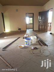 Executive Spacious Chamber And A Hall Self Contain For Rentals 1 Yr | Houses & Apartments For Rent for sale in Greater Accra, Achimota