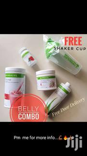 Herbalife Nutrition | Vitamins & Supplements for sale in Greater Accra, Adenta Municipal
