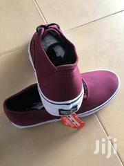 Vans Sneakers | Shoes for sale in Greater Accra, Tema Metropolitan